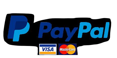 PayPal-paraDark