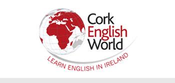 logo-cork-english-world