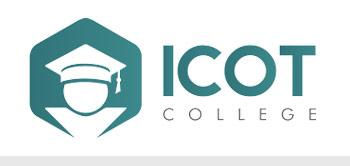 logo-icot