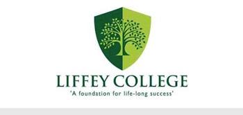 logo-liffey