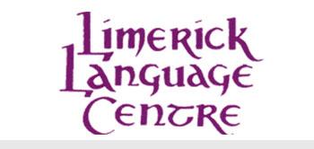 logo-limerick-language-center