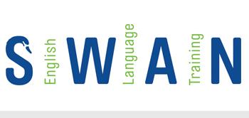 logo-swan-1