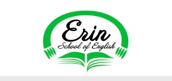 logo-erin