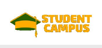 logo web-01