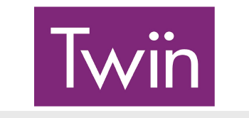 twin-Logo-FINAL_Mesa de trabajo 1