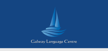 gcgalway