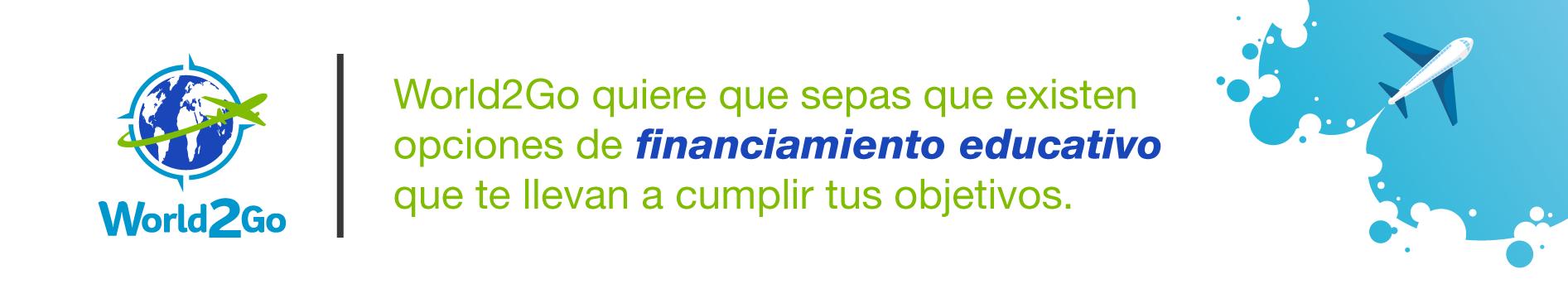 financ123